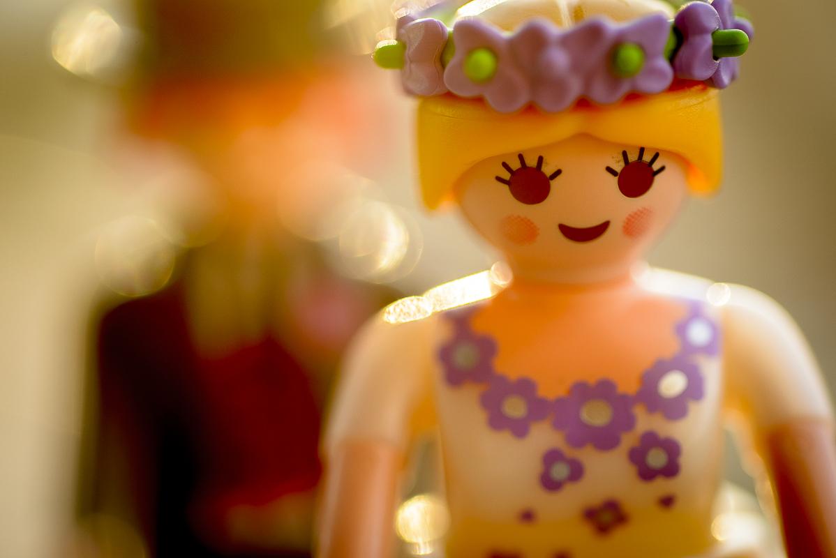 www.javiermoraledafotografia.es