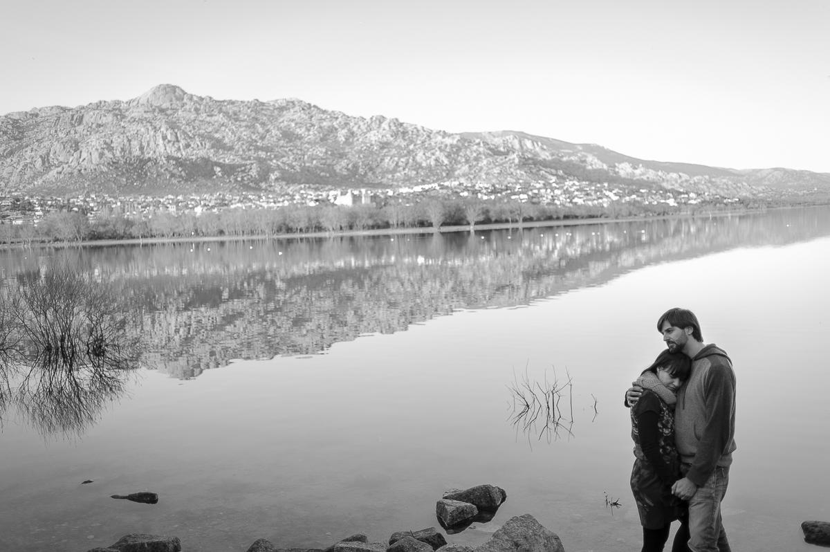 Javier Moraleda-www.javiermoraledafotografia.es