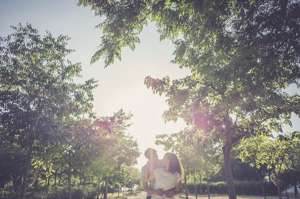 fotógrafo bodas, Madrid, preboda, www.javiermoraledafotografia.es, Javier Moraleda