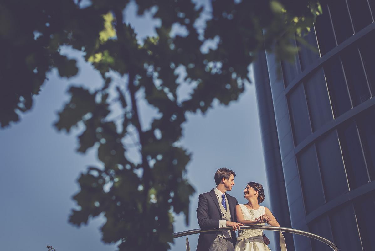 boda, Eurostars Madrid, www.javiermoraledafotografia.es, Javier Moraleda, Madrid