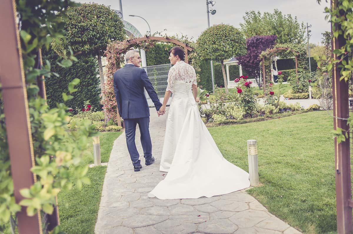 boda, Guadalajara Green, www.javiermoraledafotografia.es, Javier Moraleda