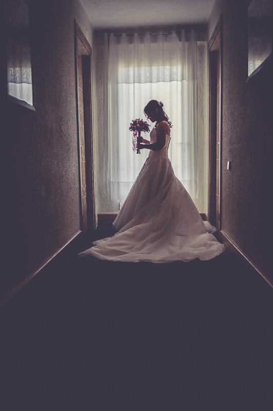 fotógrafo bodas Madrid, www.javiermoraledafotografia.es, Javier Moraleda