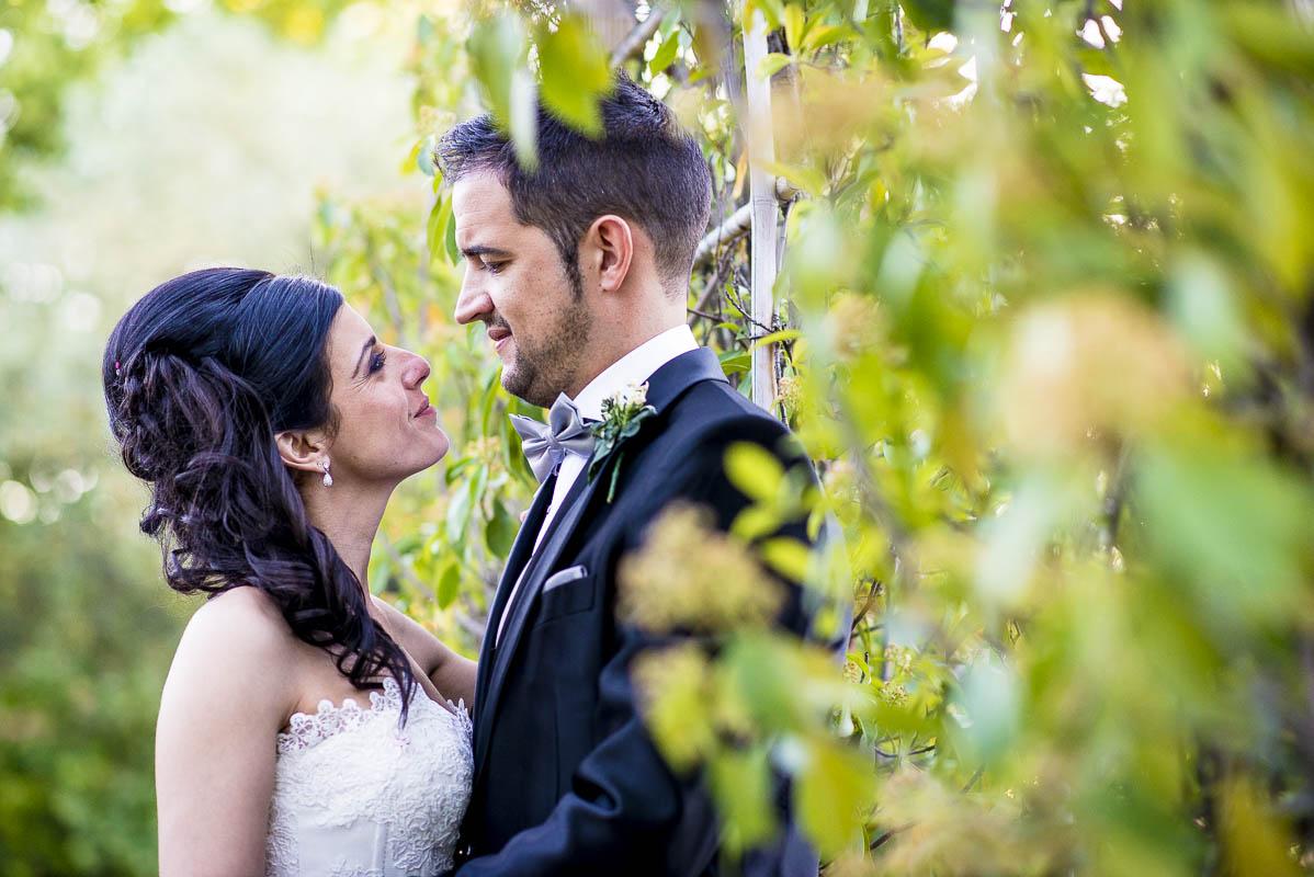 Fotógrafo bodas Madrid, Finca Solimpar, www.javiermoraledafotografia.es, Javier Moraleda