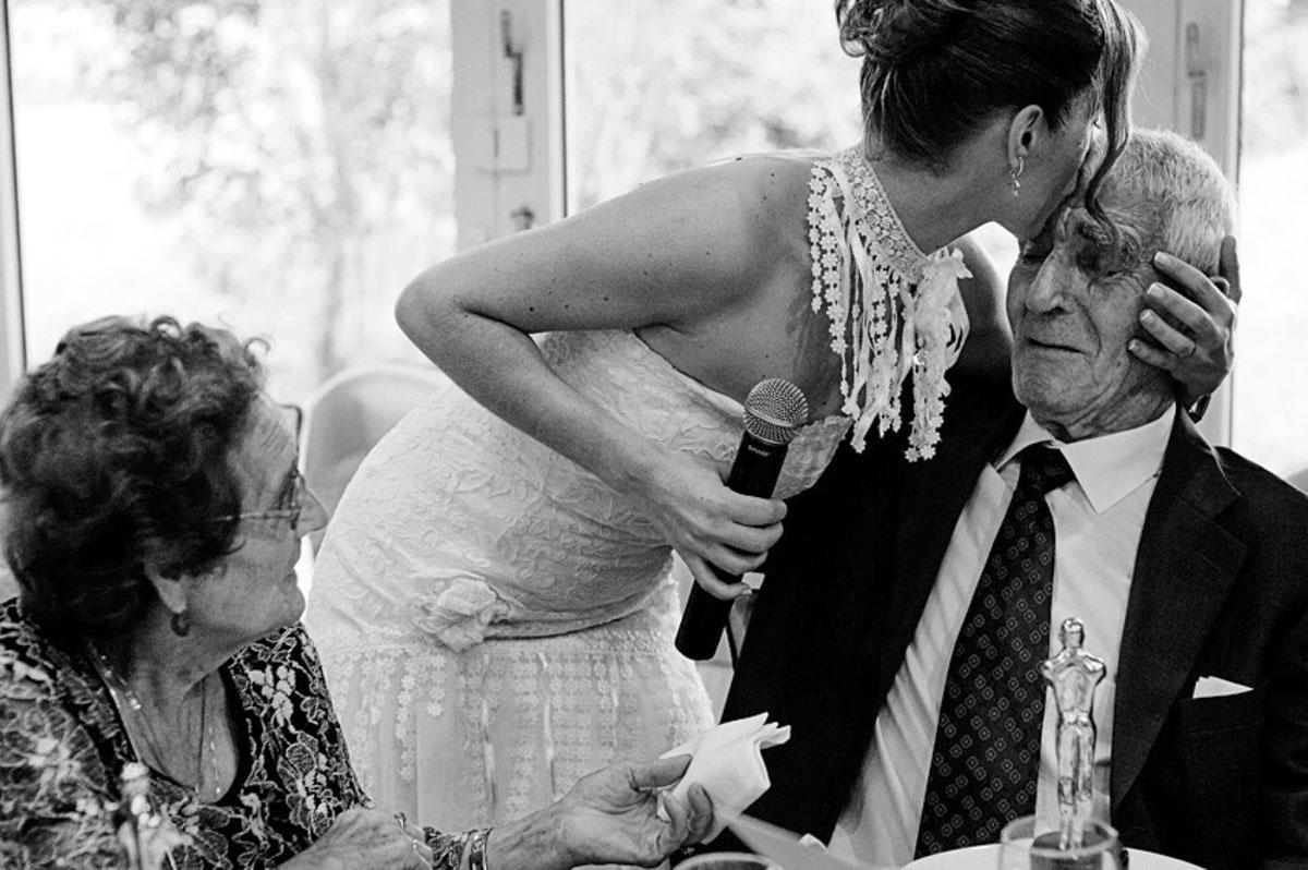 www.danialda.com-fotografo-bodas-costa-rica-bodas-costa-rica-boda-Jenny-+-Gabi-21