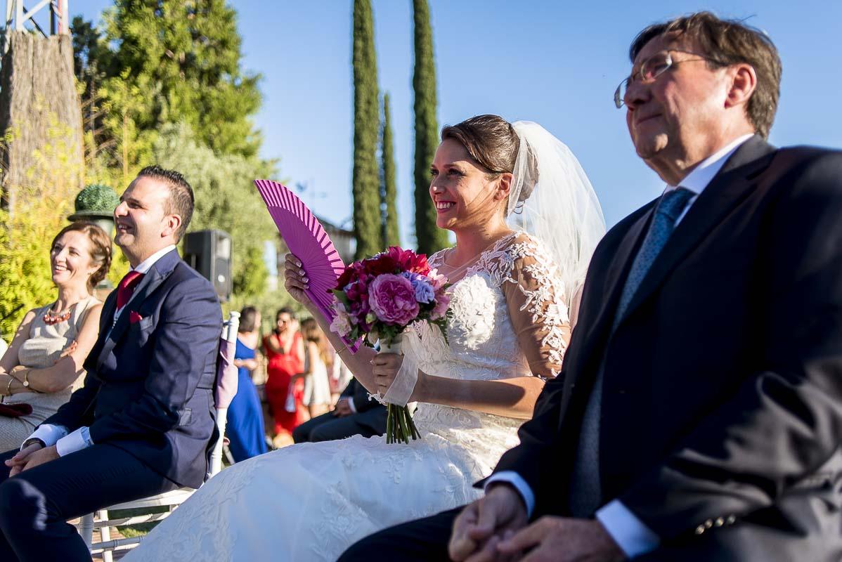 Javier Moraleda, fotografía, bodas Madrid, fotógrafo bodas Madrid, www.javiermoraledafotografia.es