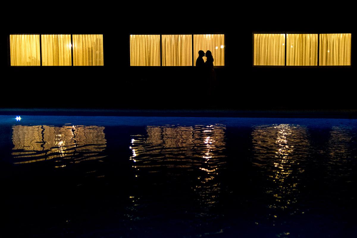 fotógrafo bodas Madrid, Javier Moraleda, www.javiermoraledafotografia.es