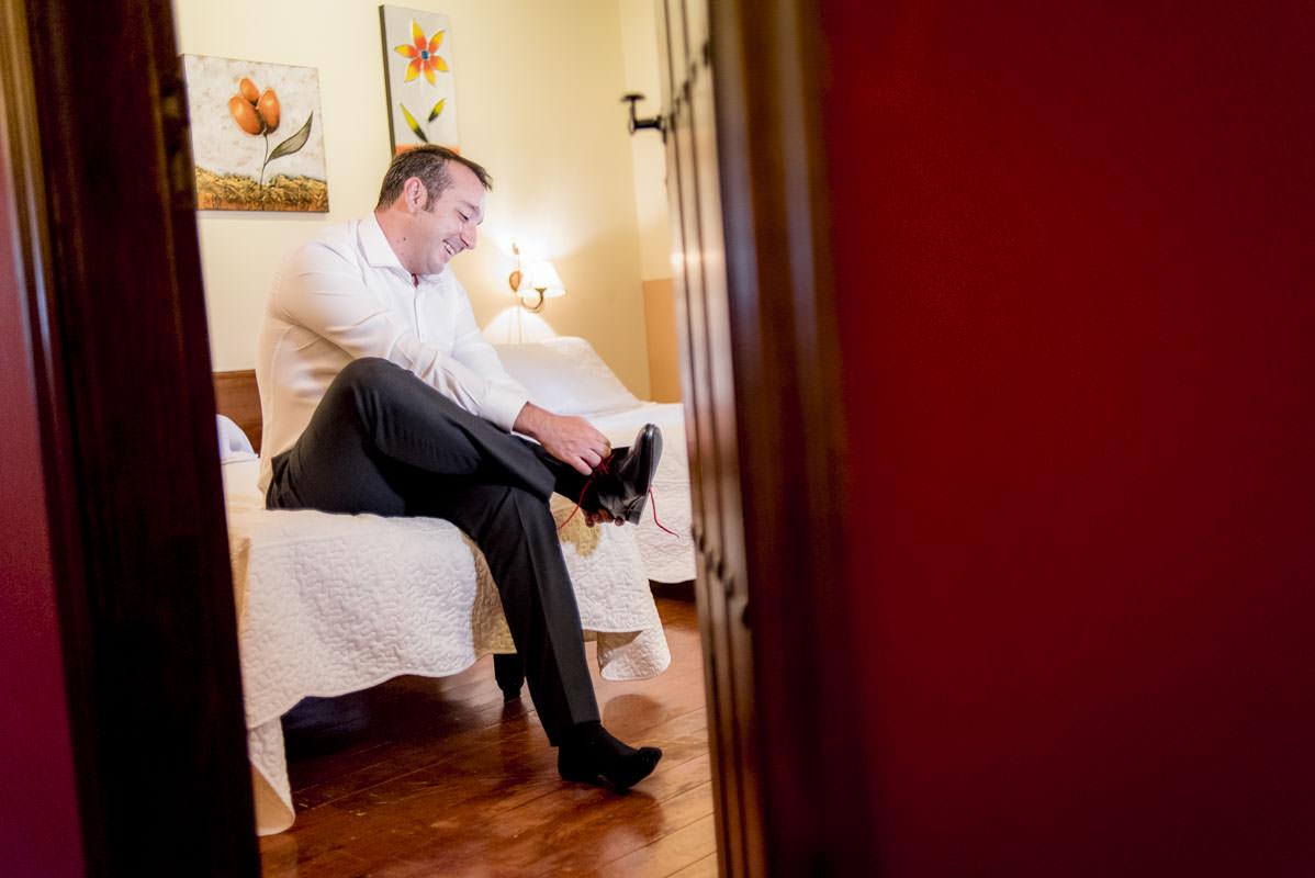 boda, bodas Madrid, fotógrafo, www.javiermoraledafotografia.es, Javier Moraleda