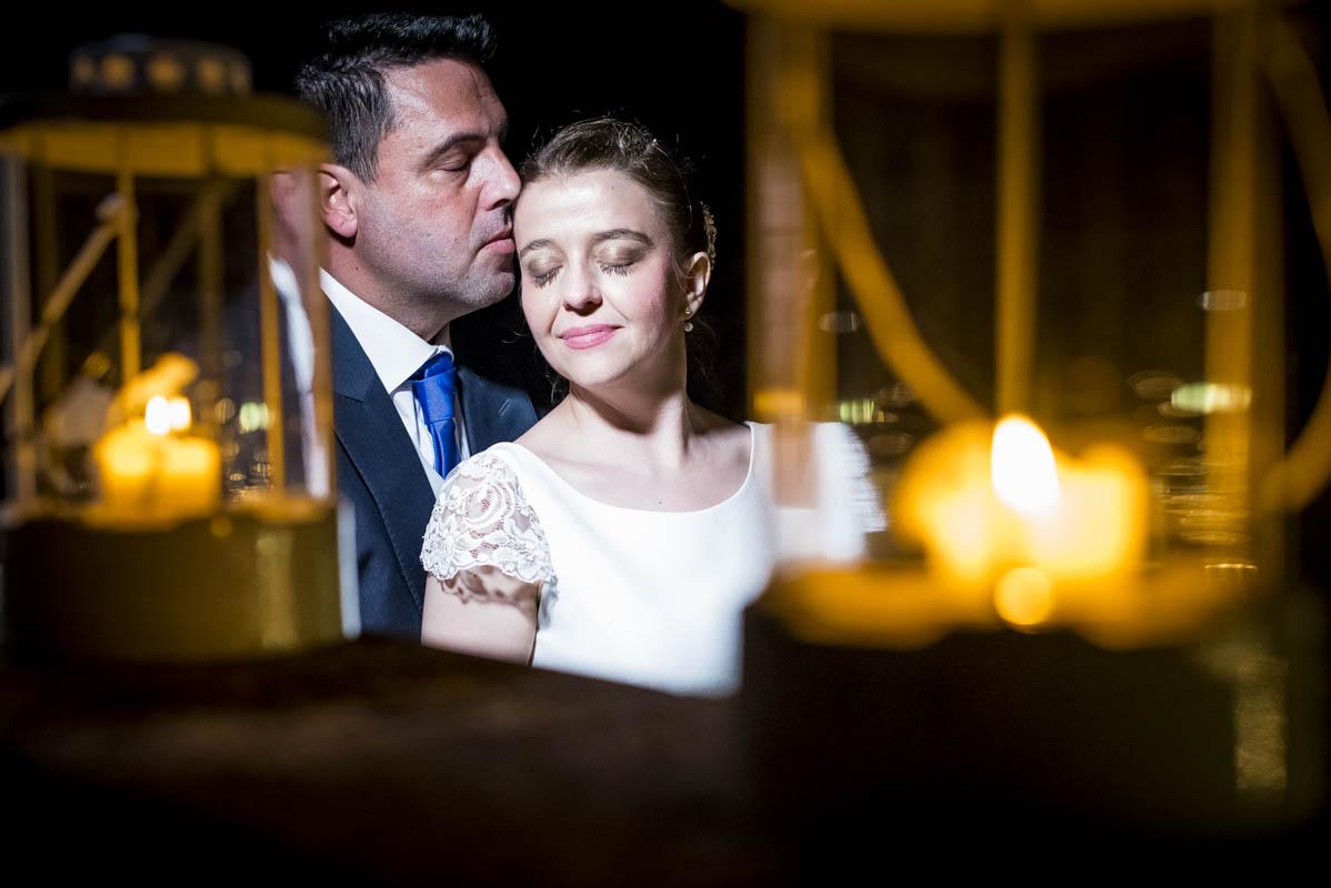 boda, Segovia, fotógrafo, fotoperiodismo de boda, Javier Moraleda, www.javiermoraledafotografia.es