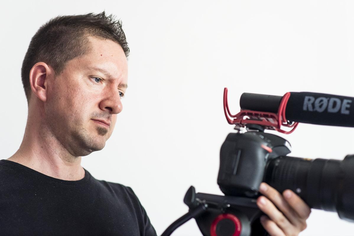 Javier Moraleda, ww.javiermoraledafotografia.es, fotógrafo, bodas, Madrid, videógrafo,