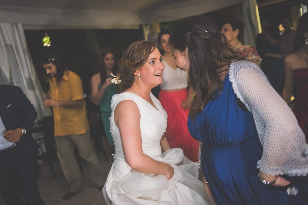 boda Leganés, fotógrafo bodas Madrid, Javier Moraleda, www.javiermoraledafotografia.es