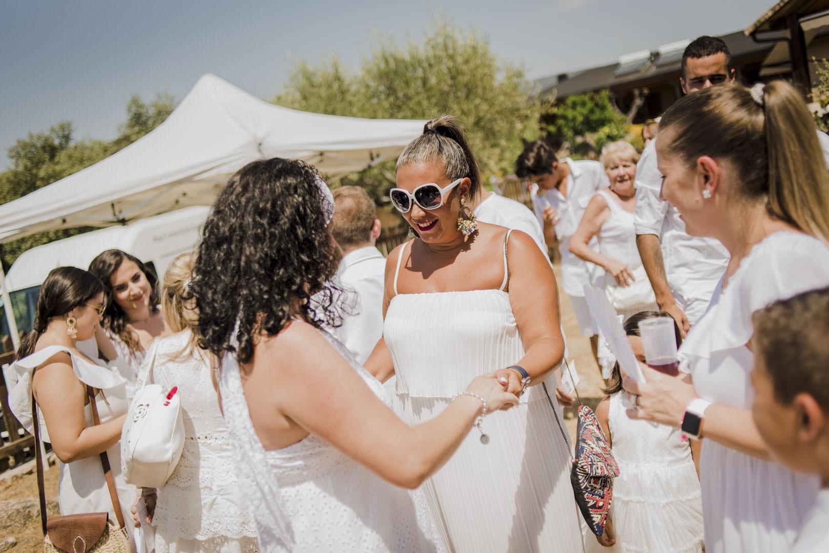 boda Escalona, fotógrafo bodas Toledo, Javier Moraleda, www.javiermoraledafotografia.es